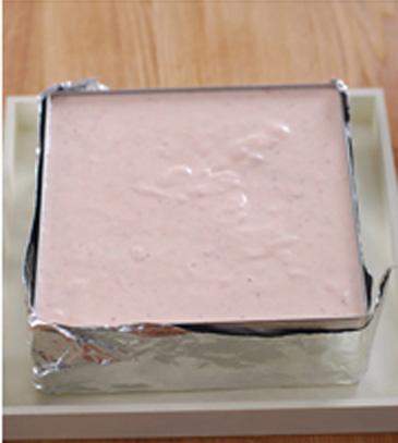 [Recipe] Bánh dâu tây 6-6_zps6fe05ae6