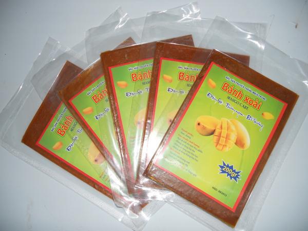 [Giới thiệu] Bánh Việt - dọc miền đất nước 7-6_zps47475b33