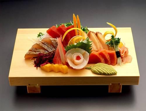 [Ẩm thực] 8 món Nhật 'hút hồn' Teen Việt 9-4_zps554e339a
