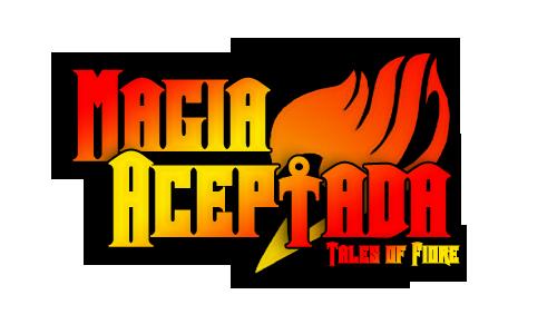 Magia creada Magiaaceptada_zps05bbc8b4