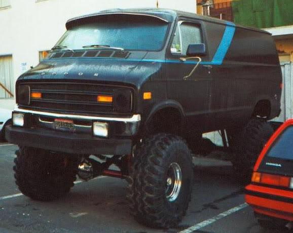 CC's 1993 F150  4x4dodge2_zps542b24fa