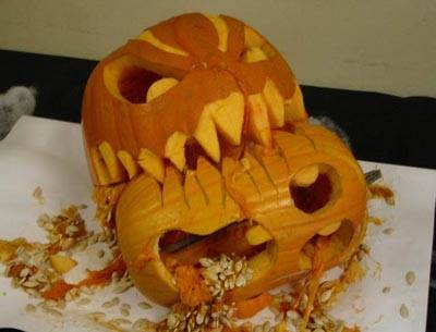PUMPKIN CARVING!!! Funny-pumpkin-carving-patterns_zpsacdb6d0f