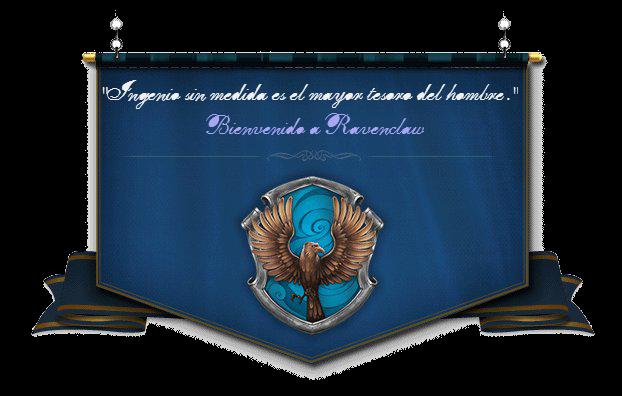 Sombrero de Trix Ravenclaw2_zps4644cc79