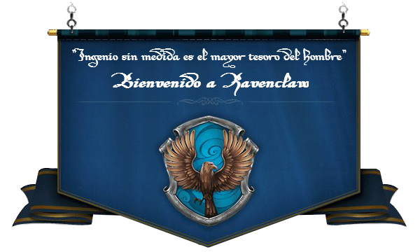 Lara's Hat BannerRavenclaw_zps758cd0a5