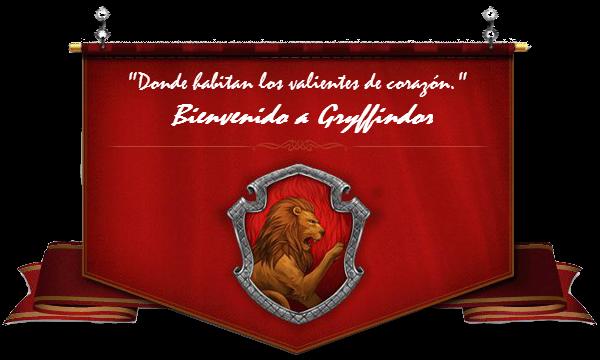 Sombrerocurioso GryffindorBannerII_zps958d9920