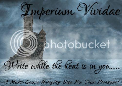 Imperium Vividae - New Multi-Genre Roleplaying Forum Advertisement_zps3905fbe7