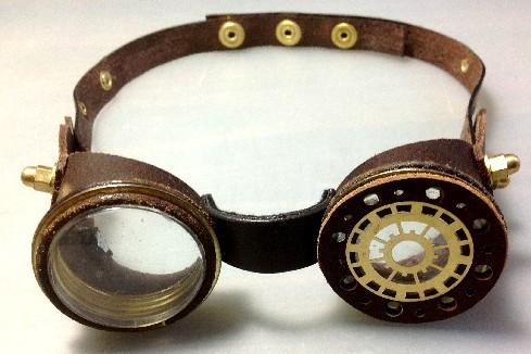 Goggles de cuero para vestir de gala Gogglescuerodetalles5_zpsf53cc478