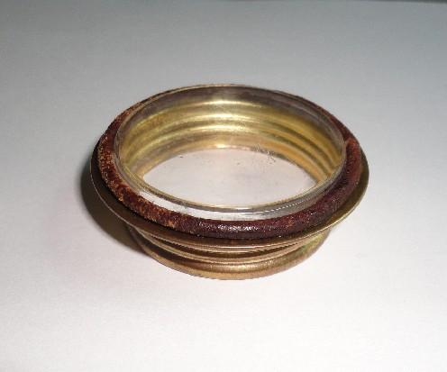 Goggles de cuero para vestir de gala Gogglescueromateriales3_zps09320d44