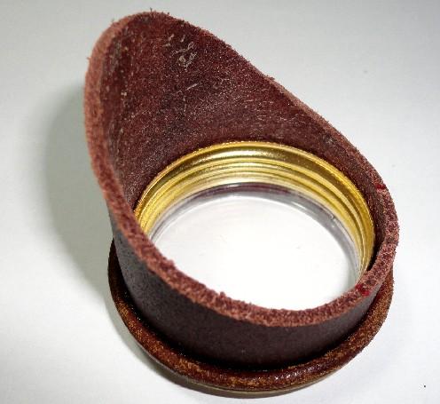 Goggles de cuero para vestir de gala Gogglescueromateriales6_zps7ceea55d