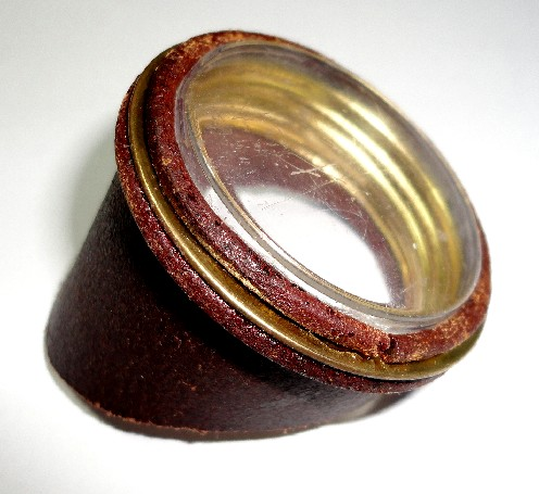 Goggles de cuero para vestir de gala Gogglescueromateriales7_zps28720467