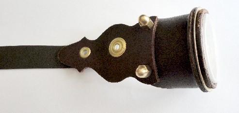 Goggles de cuero para vestir de gala Gogglescueromateriales8_zps66ab8f55