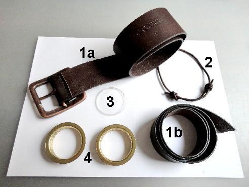 Goggles de cuero para vestir de gala Gogglescueromateriales_zps287582fa