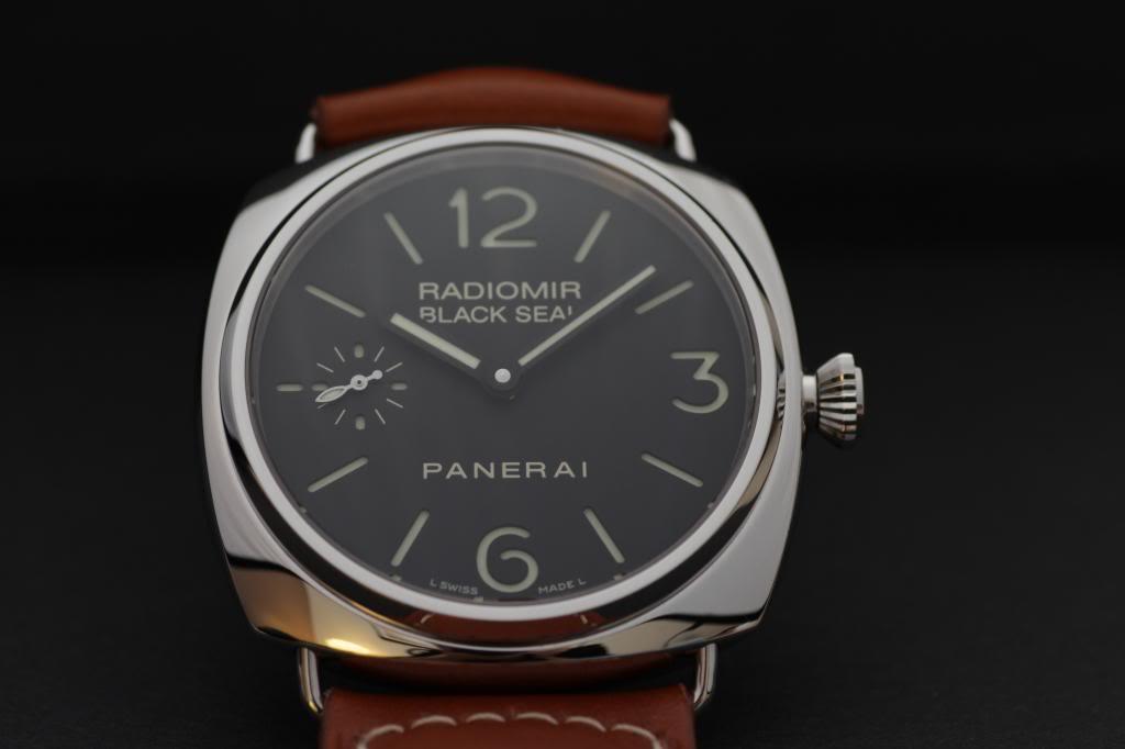 [vendue] PAM 183 radiomir BlackSeal 3800€ IMG_6469_zps57a189c2