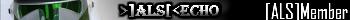 MOC vs ALS Echoss_zps84369375