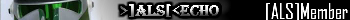 (SWL)vs[ALS] Echoss_zps84369375