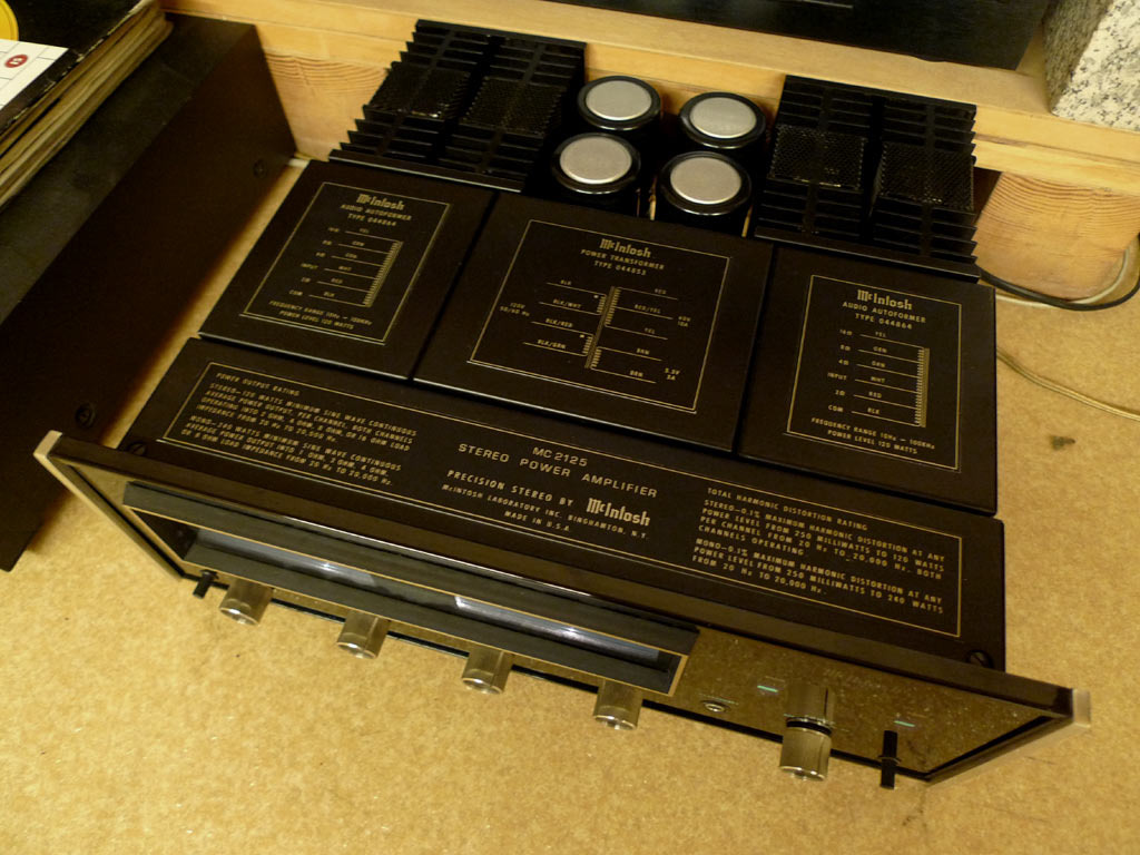 Mcintosh MC 2205 P2880741-low_zps4mqithgn