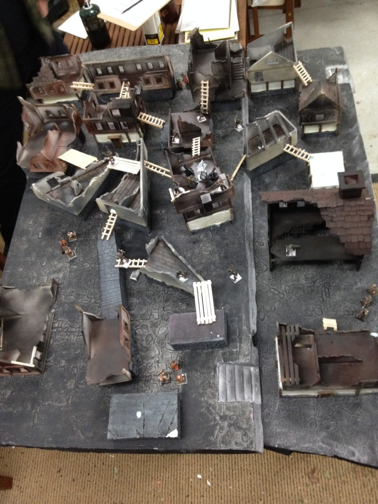 Mordheim Day! - Page 2 IMG_1549_zps65712bcc