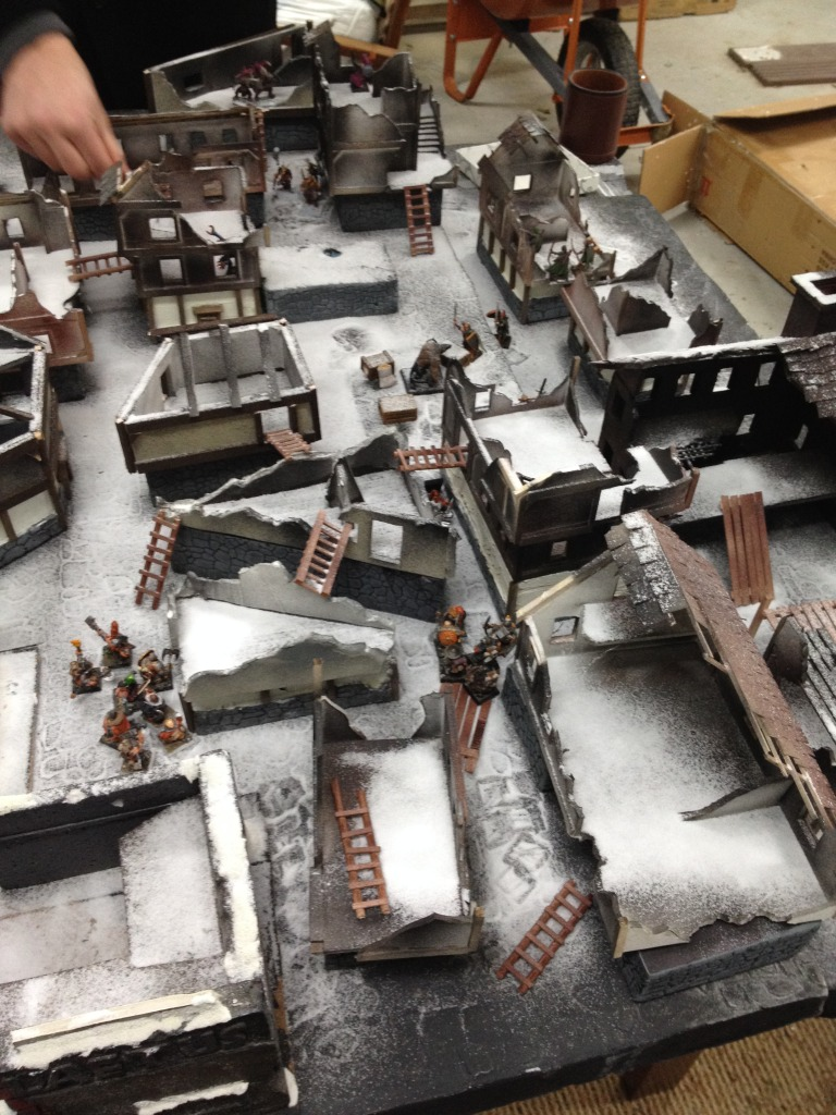 Mordheim Day! - Page 2 IMG_1586_zpsf1774332