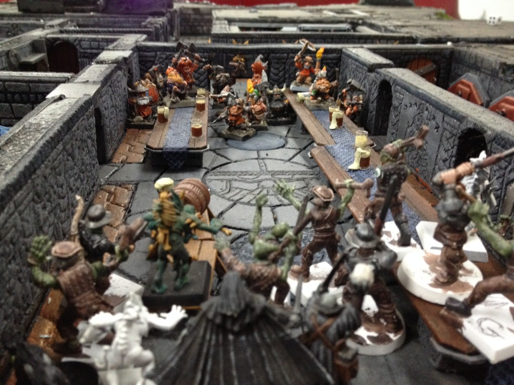 Mordheim Day! - Page 2 IMG_1594_zps970d1616