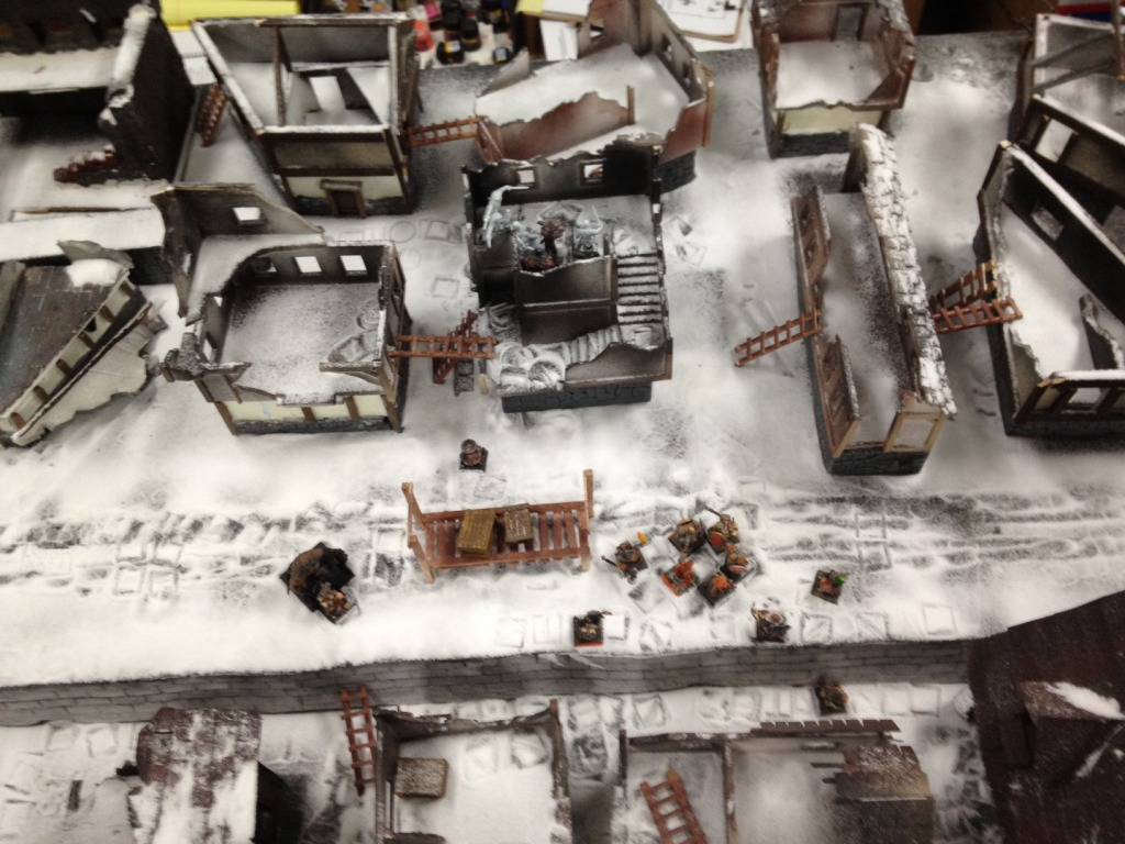 Mordheim Day! - Page 2 IMG_1627_zps4d653f28