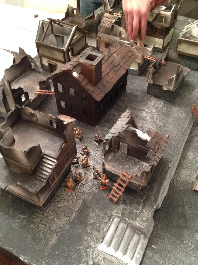 Mordheim Day! - Page 3 IMG_1719_zps829d4ed7