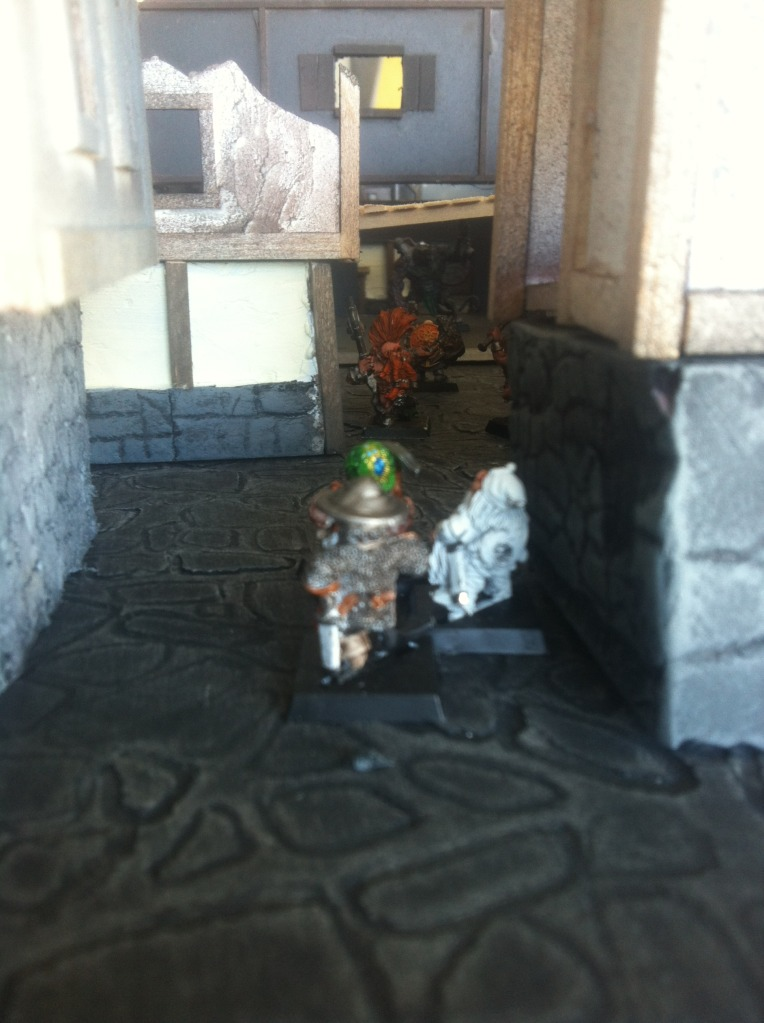 Mordheim Day! Photo1_zpsacec4b3d