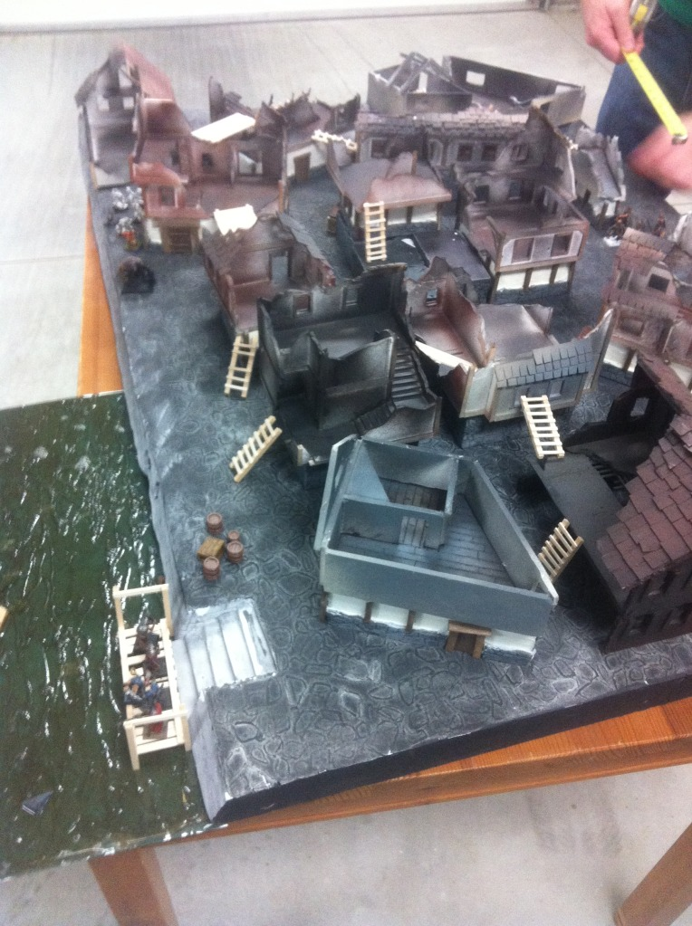 Mordheim Day! - Page 2 Photo1_zpse7c02fe1