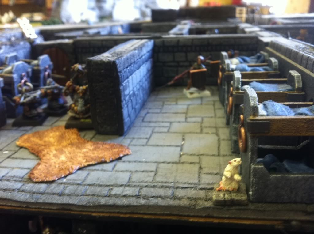 Mordheim Day! Photo2_zps1d67f301