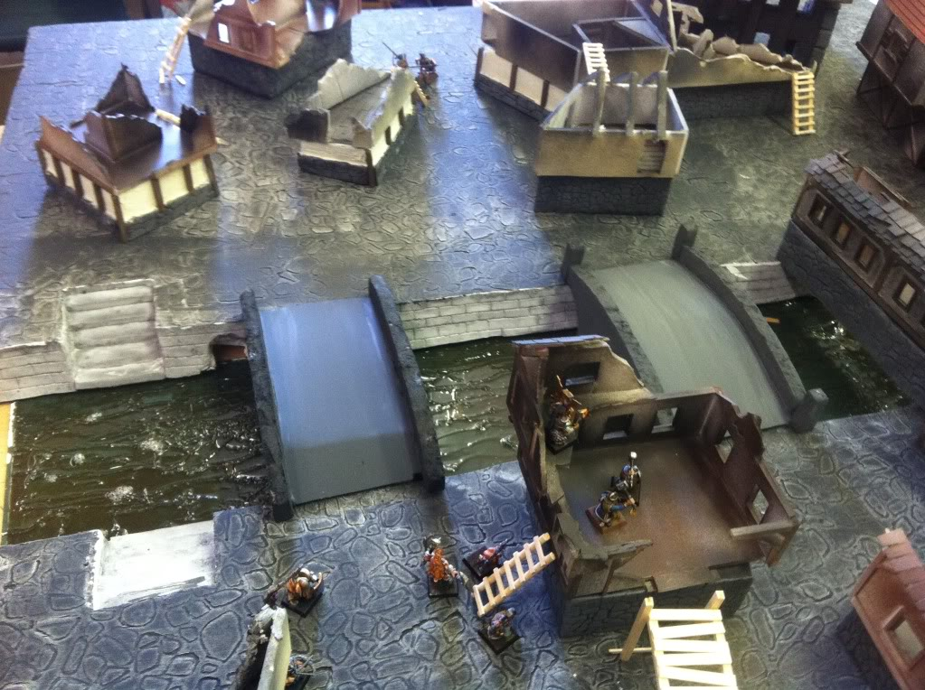 Mordheim Day! Photo3_zps0f3f0890
