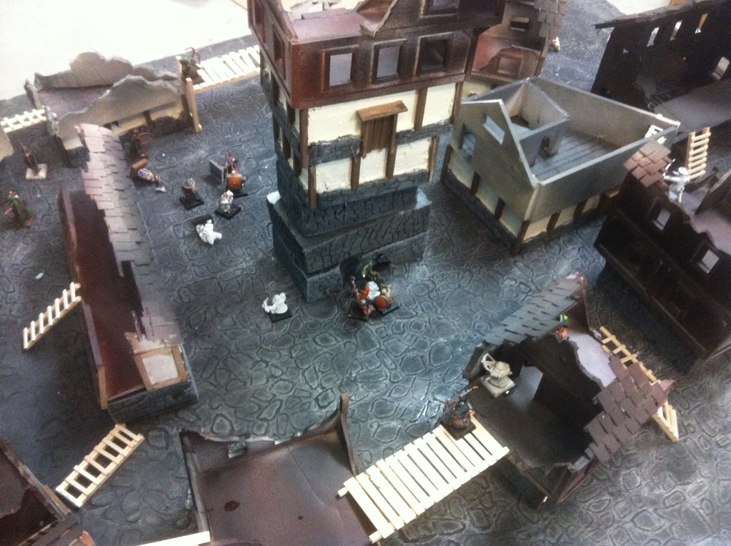 Mordheim Day! - Page 2 Photo3_zps3f867d4b