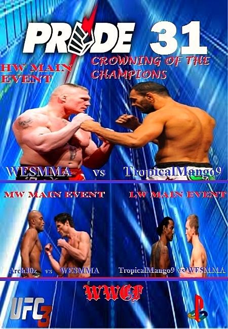 PRIDE 31: Crowning Of The Champions 9d4edf2c-e9ae-44bf-9c1f-44817e170c97_zpsdb75dd7e