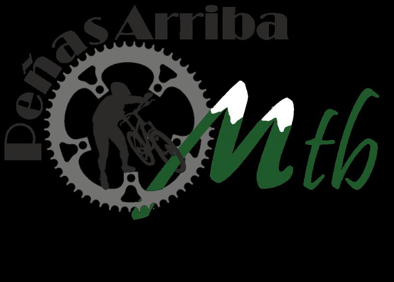 LOGOTIPO DE PEÑAS ARRIBA MTB - Página 2 Logo2_zpsb2a01812
