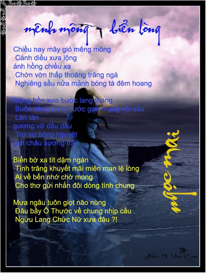 GIẤC MƠ BUỒN - NGUYỄN NGỌC MAI - Page 4 12620701239347223copy_zps19835a41