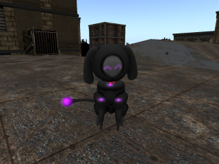 Character Application : Snapshot_005_zpsigdcr0ym