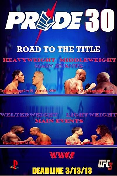 Pride 30: Road to the Title 6b7ccd2e-f608-4b38-a778-81bc9e359c5b_zpsa30d0a9d