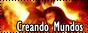 Creando Mundos [Normal] 888c_zpse1618c28