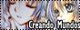 Creando Mundos [Élite] Kasdja_zpsd2c3990e
