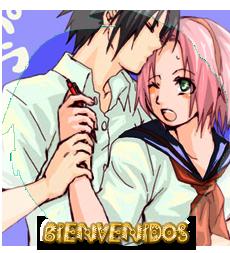 Anime Rol Bienvenidos_zps3356b691