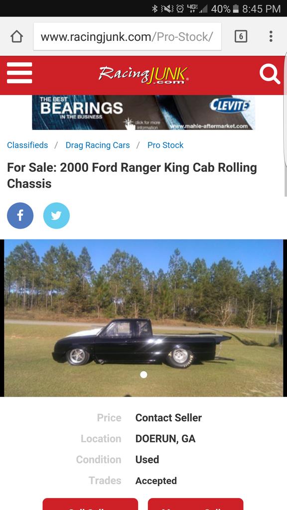 2000 Ranger chassis 1462322806.jpg_zpshrcv0jqf
