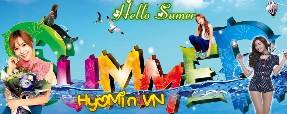 Tuyển Designer  Hyominvn_zpsf8dc29e3