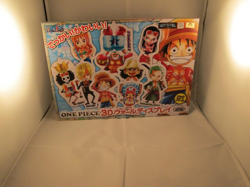 What was the last anime item you bought?  IMG_0043_zpse1cc22f2