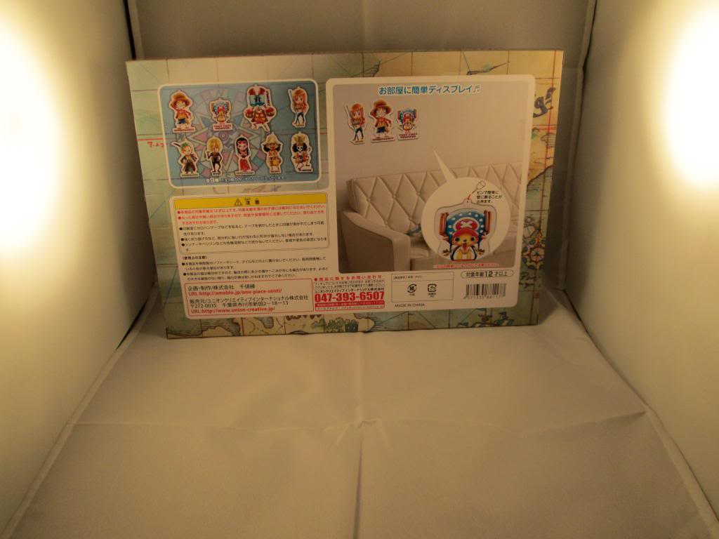 What was the last anime item you bought?  IMG_0044_zps87b80bc8