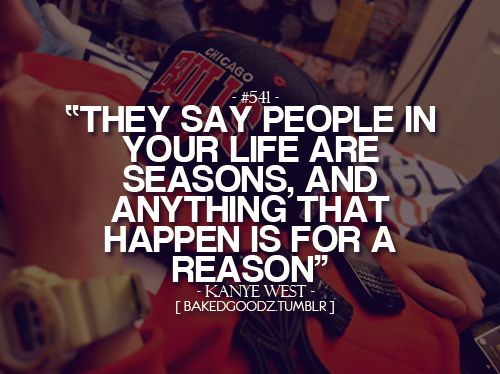 Quotes..... - Page 27 People-change-quotes-tumblr-i8_zpsf6bd21b9