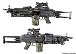 FN M249 build Image_zps38e70863