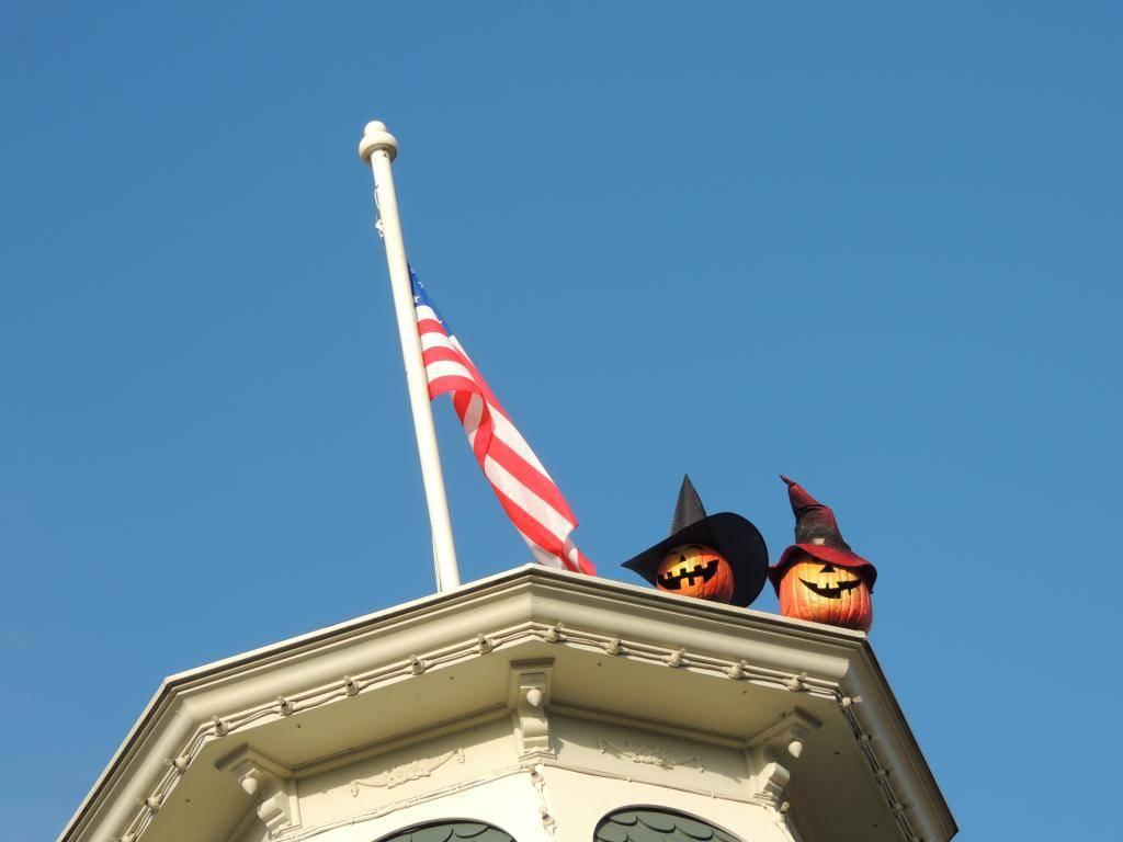 Halloween 2014 - Du 1er Octobre au 2 Novembre - Page 6 DSCN1697_zps88d8150d