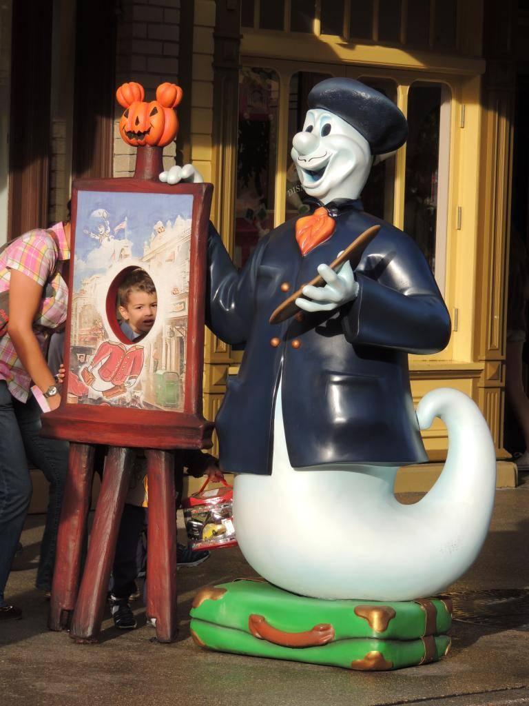 Halloween 2014 - Du 1er Octobre au 2 Novembre - Page 6 DSCN1702_zps43aca6ee