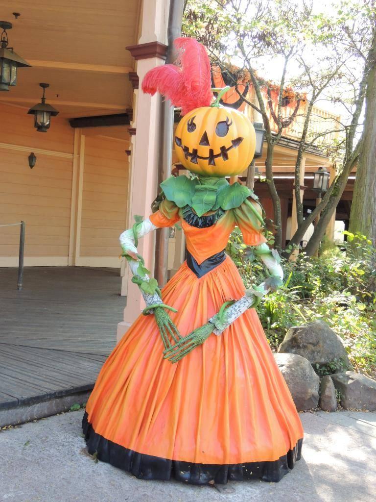 Halloween 2014 - Du 1er Octobre au 2 Novembre - Page 6 DSCN1815_zps64fd44ed