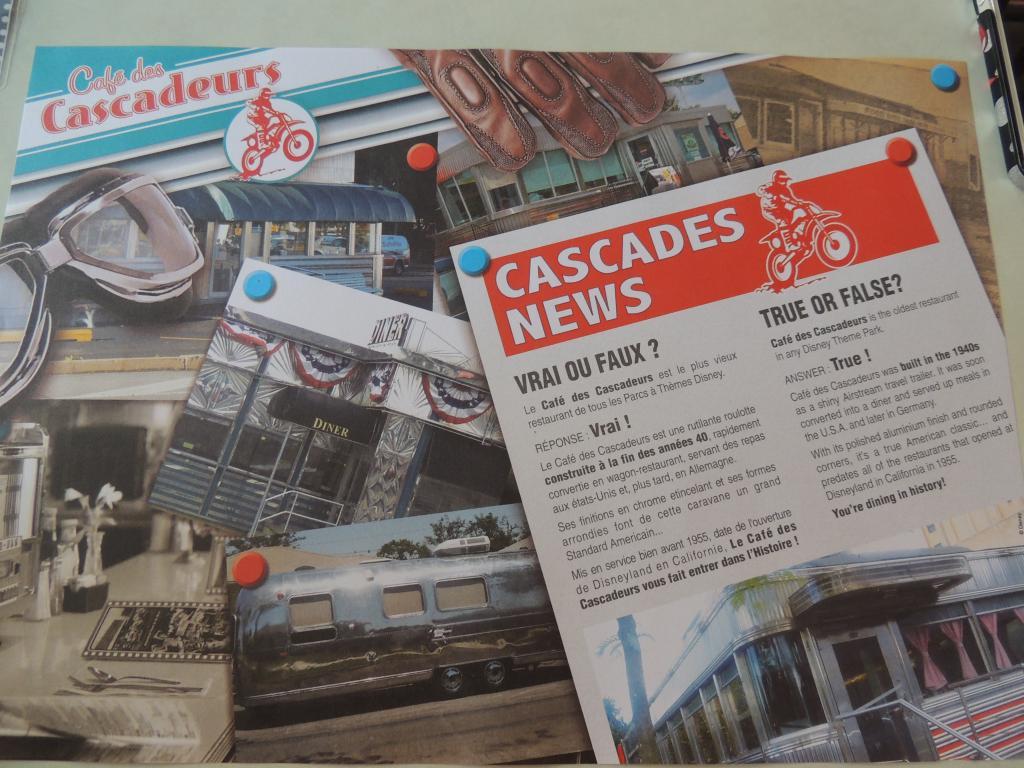 Le Café des Cascadeurs - Page 9 DSCN1920_zps8054dd76
