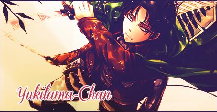 Para compartir nuestros proyectos Firmayukilama-chan_zps0465c9f6