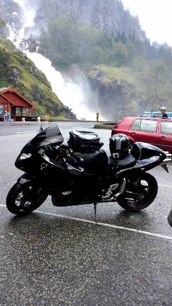 Våre motorsykler - Page 11 2013-09-07200438338x600_zpsd8432f07